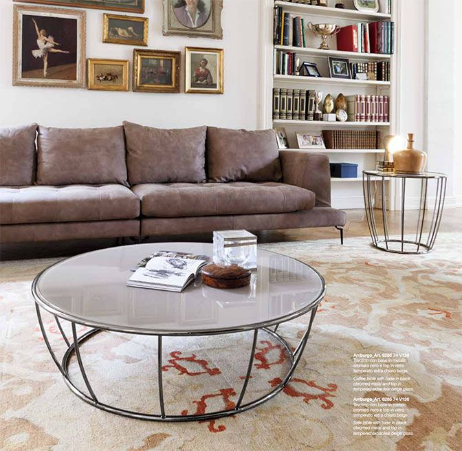98 best arredamento tonin casa images on pinterest book for Arredo casa verona