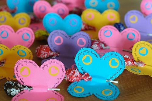 birthday-party-ideas-worth-stealing-2 | Kelly Tirman | Flickr