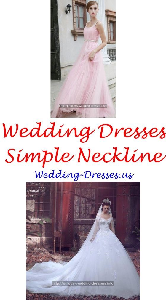 unique wedding gowns country - purple country wedding.halter neckline dress red christmas wedding dress empire wedding gowns cake toppers 3882212133