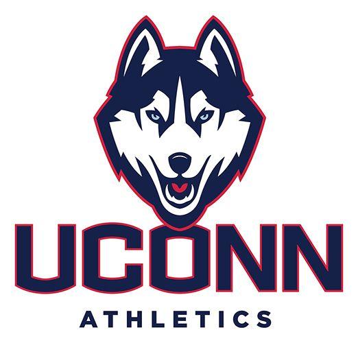 new logo - UConn connecticut huskies jonathan husky new logo new uniforms