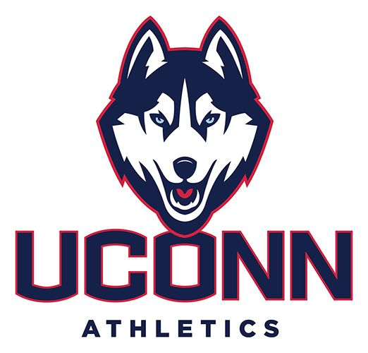 new logo - UConn connecticut huskies jonathan husky new logo new uniforms