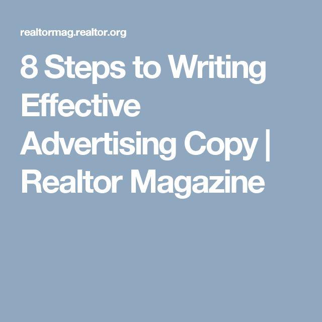 94 best Real estate images on Pinterest Real estate business, Real - copy blueprint lite app