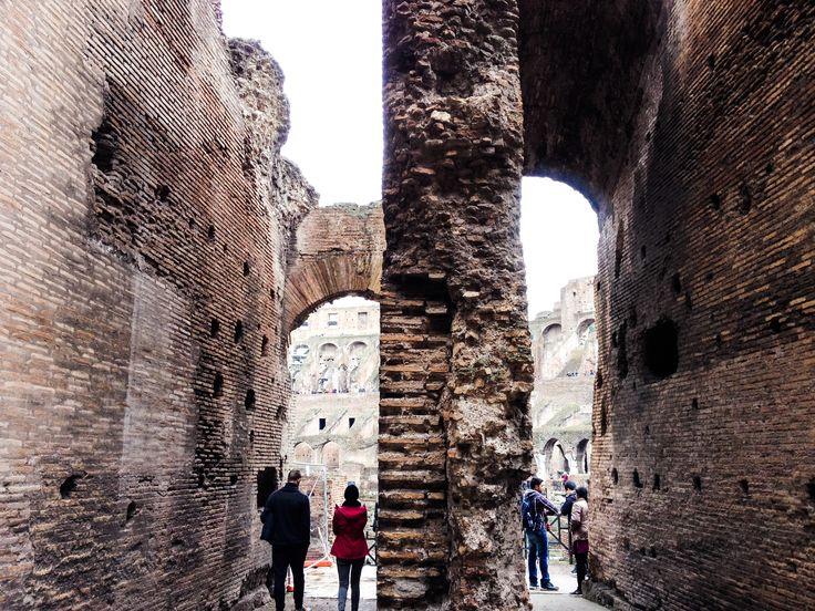 Rzym   Roma   eprzewodnik.com