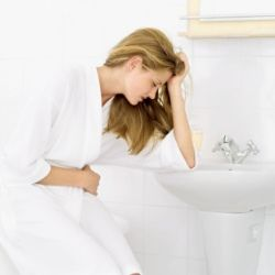 What exactly does early morning sickness actually feel like. http://www.when-does-morning-sickness-start.com/what-does-morning-sickness-feel-like.html Morning Sickness Causes And Symptoms