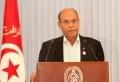 """Le président provisoire de la République Moncef Marzouki a déclaré: """"la Tunisie que les observateurs n'hésitent pas à qualifier de """"site intelligent"""" dans le bassin méditerranéen, compte sérieusement sur ses atouts historiques pour attirer les investisseurs et les multinationales"""". Lors d'une séance de travail, consacrée samedi, à Doha, à l'examen de la situation économique et [...]"""