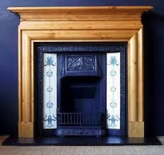 1930 fireplace - Google Search