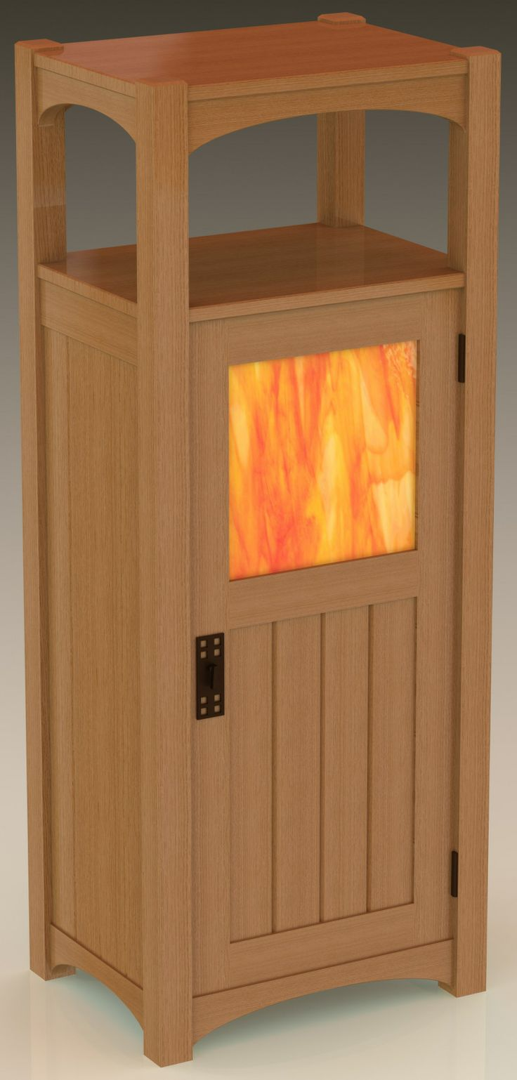 cabinet cad drawings woodworking projects amp plans