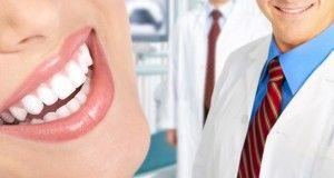 Prévenir la sensibilité dentaire