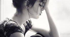 As minhas feridas me fazem ser quem eu sou! Nada melhor do que ouvir histórias! E, de um modo bem sutil, prestar atenção nos detalhes escondidos que algumas pessoas reservam em ... http://www.artigosgospel.net/2016/03/as-minhas-feridas-me-fazem-ser-quem-eu.html