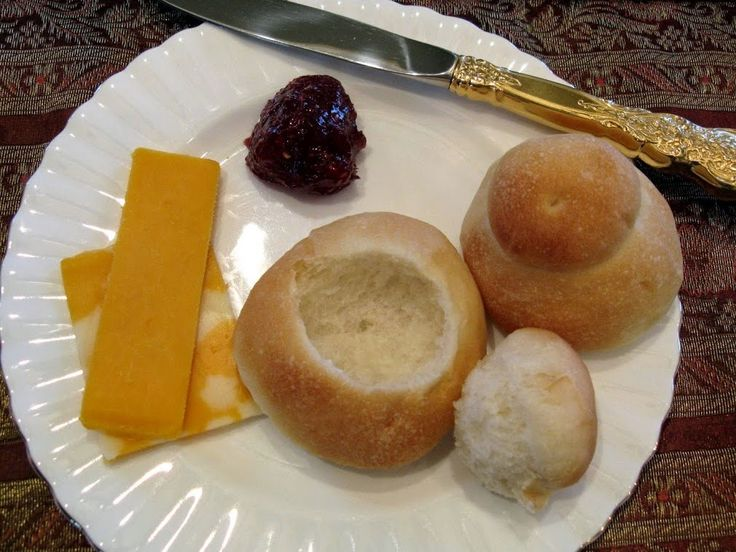 It's Flashback Friday and I am re-posting my Zwieback recipe that was first published here in December of 2008. If you are longing for th...