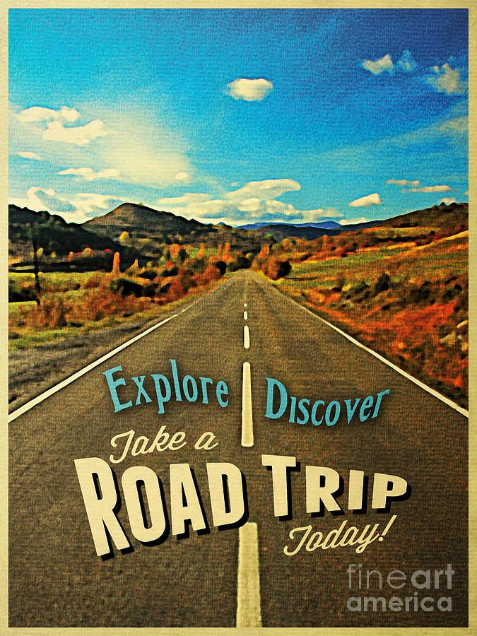 Interactive Map Usa Road Trip%0A This poster makes me want to go on a road trip to who cares where    Poster  design   Pinterest   Road trips