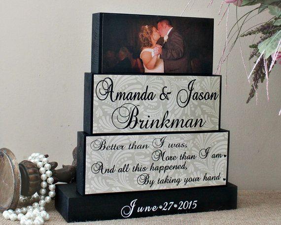 Customary Wedding Gift Amount: Best 25+ Anniversary Traditions Ideas On Pinterest