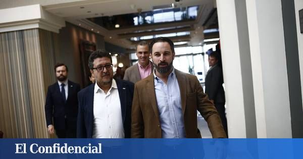 Pin En Corrupcion Espanola