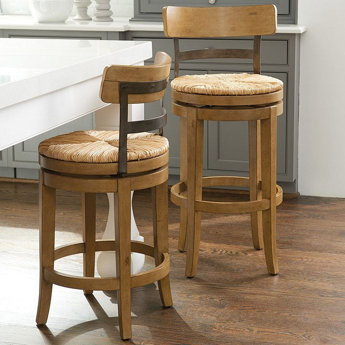 Marguerite Stools Counter Stools Bar Stools Stool