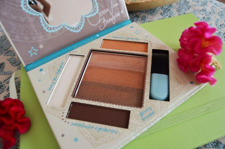 essence glow must go on beauty bloggers secrets