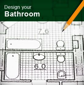 Design Your Own Virtual Bathroom