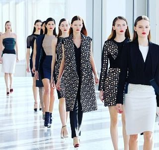 We are loving the just for #newfaces #Runway #internationalseries #training #coaching sessions happening at  over December -Jan holiday #season use code #avamodelsclass to get 20% discount send enquiry for dates etc to  info@topmodelschool.com