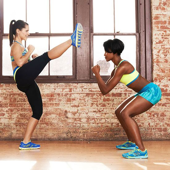 209 best images about equipment free exercises on for Gimnasio fraile