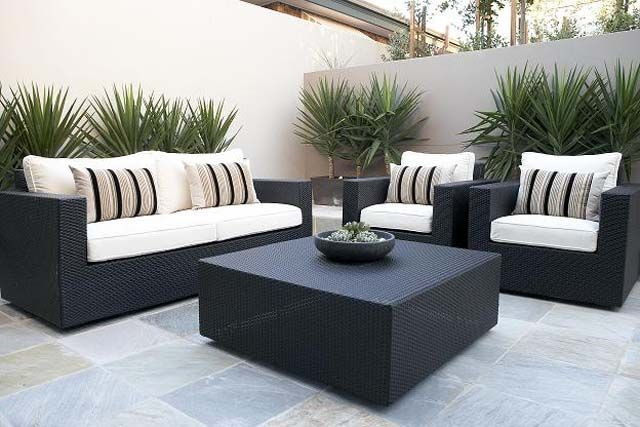 Outdoor Furniture Sydney Best Decorating 722188 Decorating Ideas