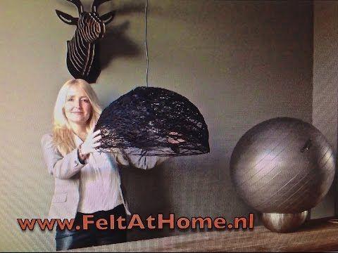 Hanglamp | ThePerfectYou.nl