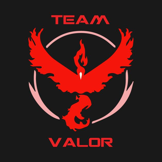Team Valor Gym Leader Iphone Wallpaper Iphone 6 Wallpaper