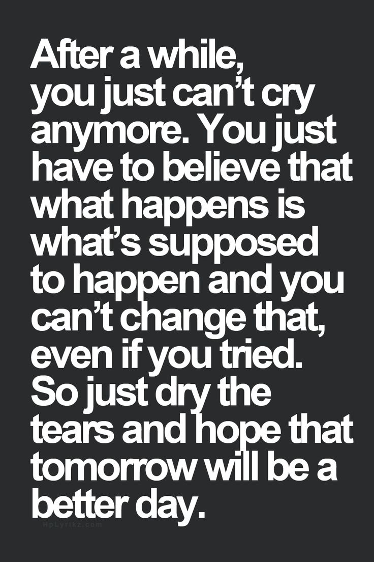 Best Cry Quotes Ideas On Pinterest Cry Feeling Emotional - 20 heartbreaking doodles that will have you laughing and then crying