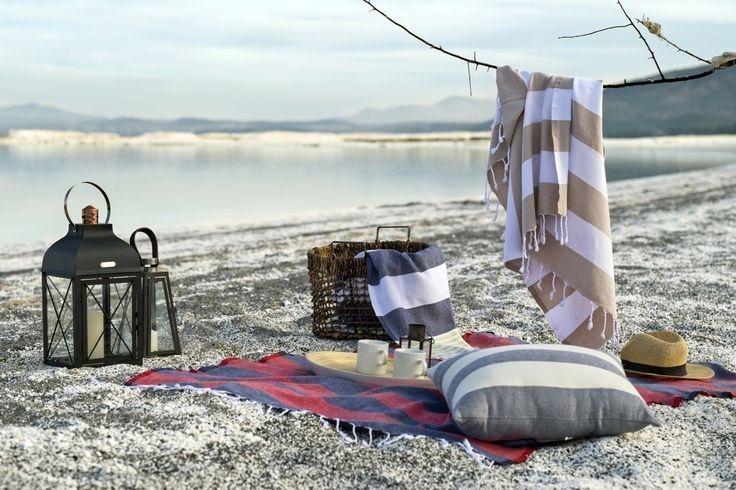Mediterranean Pestemal#style#Art#Giveaway#ootd#photo#decor#gift#party#travel#bestoftheday#cool#beautiful#cute#fashion#fun#family#friends#amazing#pretty#Gypsy ypsy#cozy#cosy#boho#love#beach#girl#selfie#pillow#christmas#blackfriday#giftideas#me#Zatyacollection#TurkishThroTowel#StarTowel#Organic#Cotton#Turkishmarble#TurkishKilim