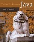 The Art and Science of Java- 5 star- Great Java programming Language book for beginners.