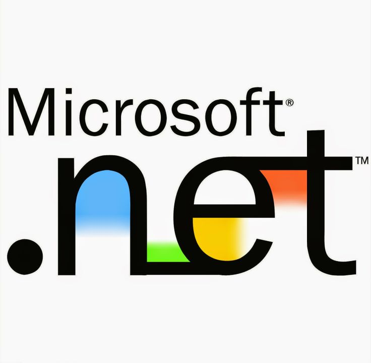 To claim that .NET has conquered all avenues of web application development would be too mainstream, but most likely true. Time and again, this platform has reinvented itself and introduced several changes in its technology gravitas, which has facilitated creating web applications that are new-fangled and fully functional.
