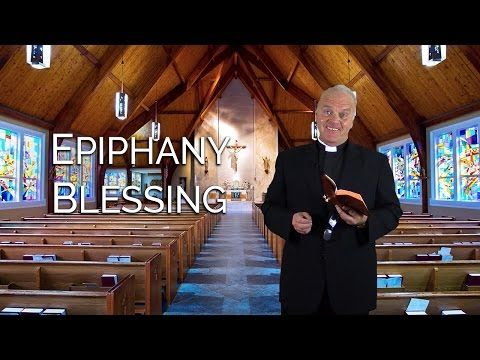 The Happy Priest: The Epiphany of the Lord Teaches us the Meaning of Life - Living Faith - Home & Family - News - Catholic Online