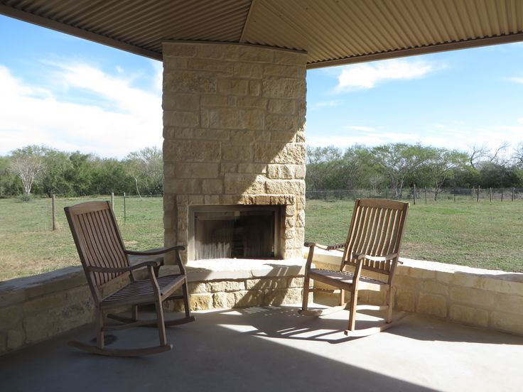 Welcome to Texas Barndominiums | Texas Barndominiums More
