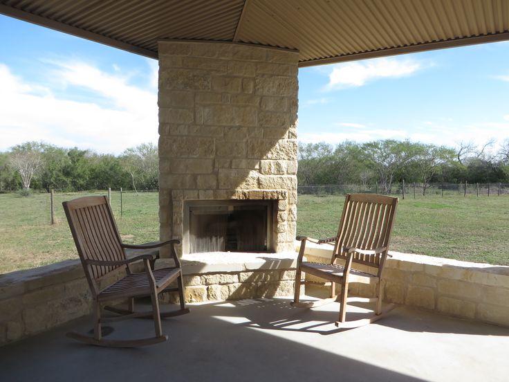 Welcome to Texas Barndominiums | Texas Barndominiums