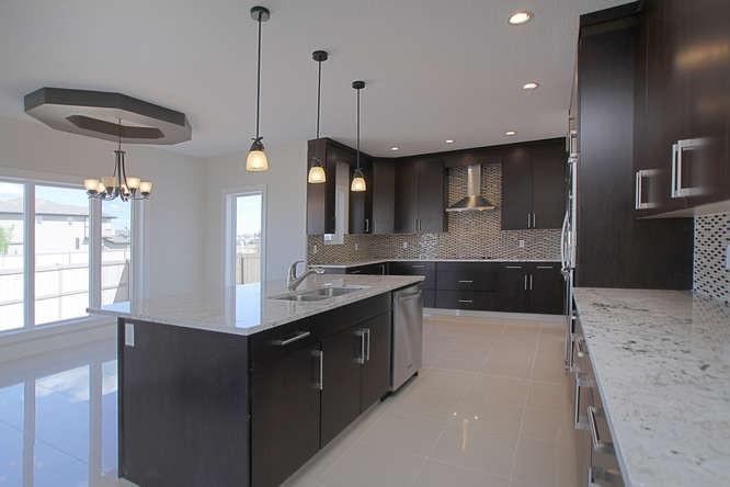 My Dream Kitchen! Google Image: Google Image, Dream Kitchens