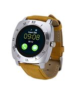 Smart Watch Phone 1.33 inch Touch Screen For An... - $58.99