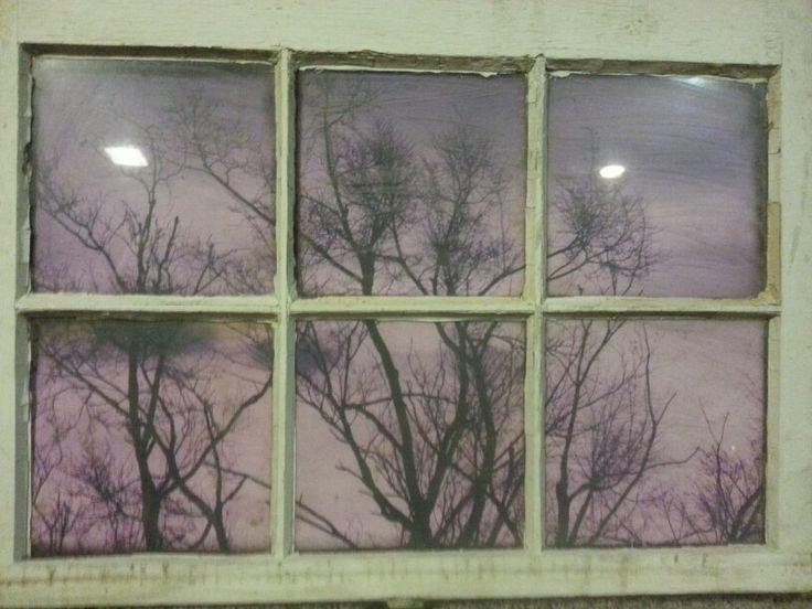 Window Wall Art 40 best old window wall art images on pinterest | old windows