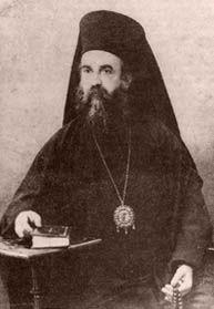 St. Nektarios of Aegina (7)