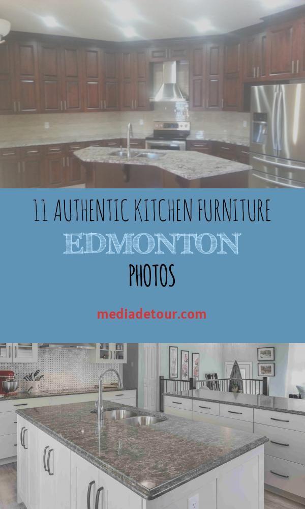 11 Authentic Kitchen Furniture Edmonton Photos In 2020 Kitchen Design Custom Kitchen Cabinets Kitchen Photos