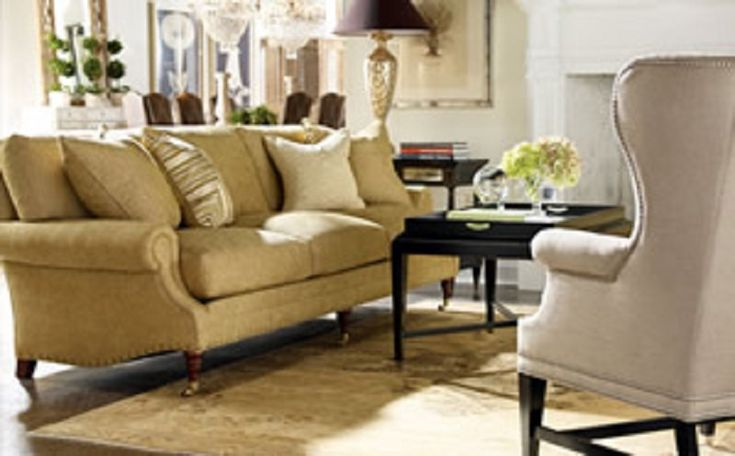 Greenfront Upholstery Sofa Furniture ~ http://lanewstalk.com/what-you-should-know-before-buying-greenfront-furniture/