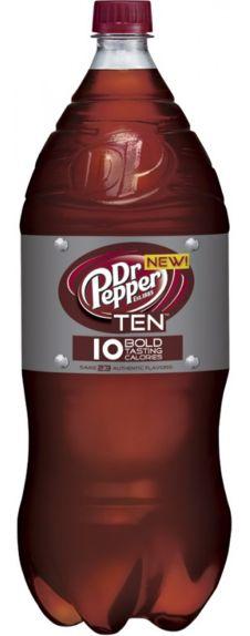 Hot!  Dr. Pepper Coupon - BOGO FREE 2 Liter Bottles - http://www.livingrichwithcoupons.com/2013/08/hot-dr-pepper-coupon-bogo-free-2-liter-bottles.html