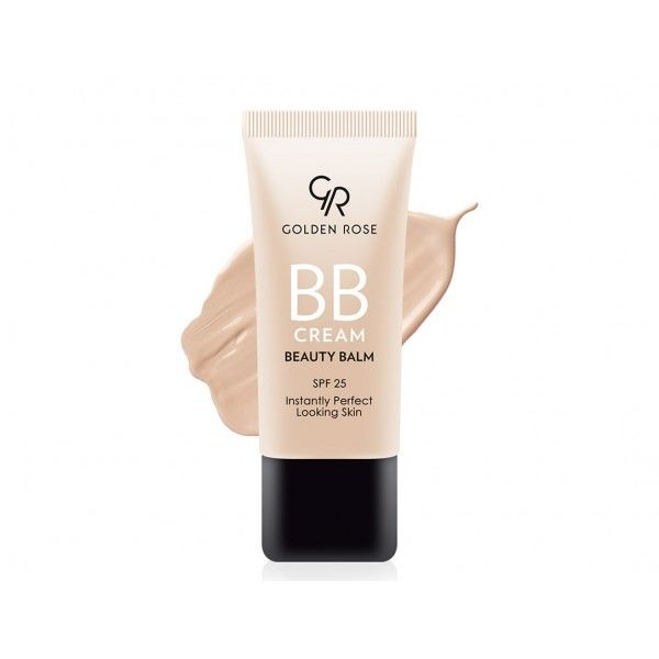 BB+CREAM+BEAUTY+BALM+NO+LIGHT+-+KREM+BB+-+GOLDEN+ROSE