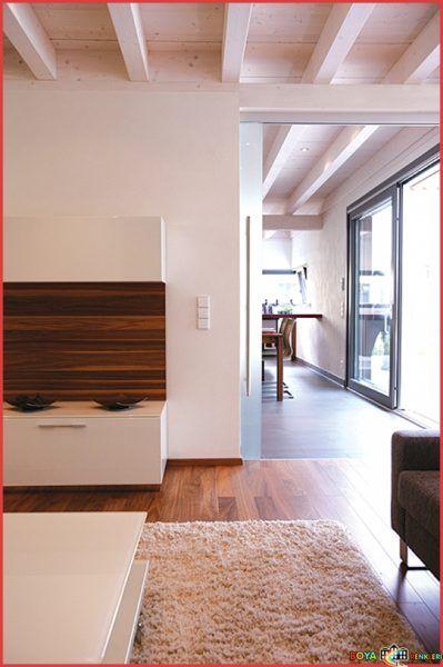 filli boya lületaşı rengi ile yatak odası örnekleri