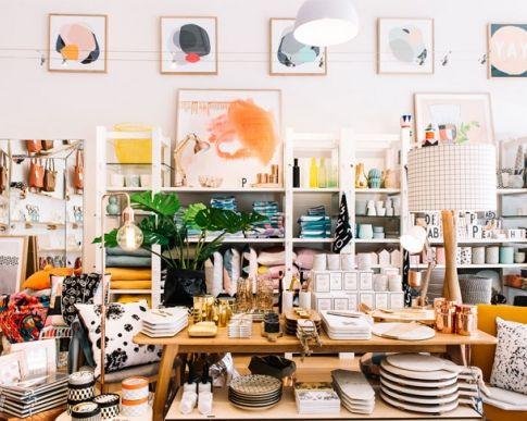 19 Of Melbourne's Best Gift Shops   Melbourne   The Urban List