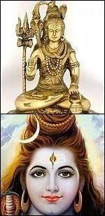 Maha Shivratri Fast