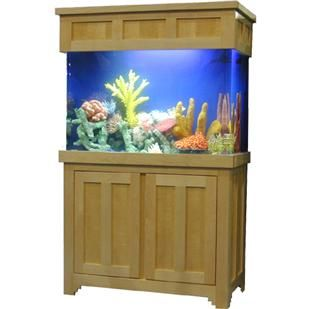 42 best images about fishtank mantel tv diy project on for Fish tank fireplace