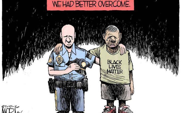 No words... | Miami Herald