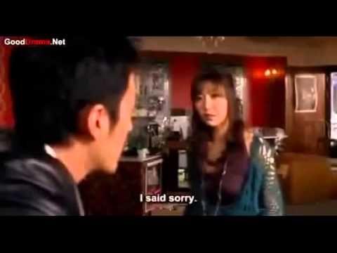 Film Semi Jepang Terbaru Terbaik Full | Film bokep ...