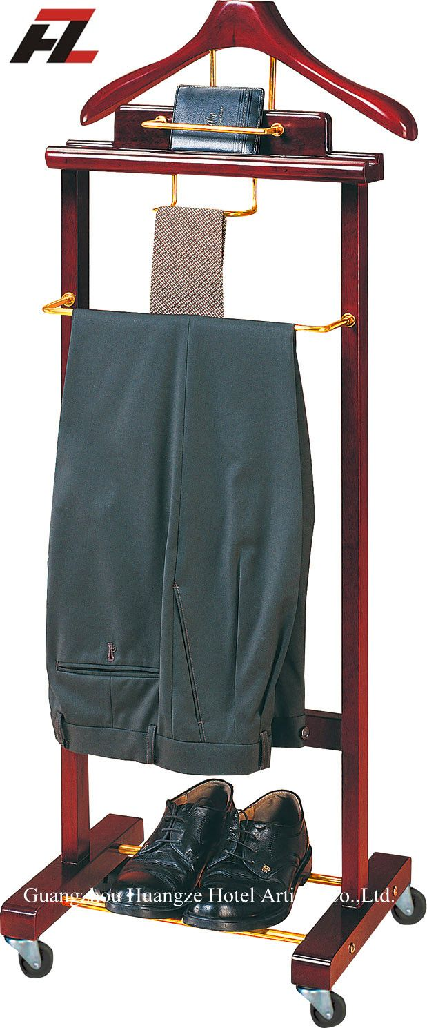 Mens Suit Valet 16 Best Coat Rack Stands Images On Pinterest Coat Racks Solid