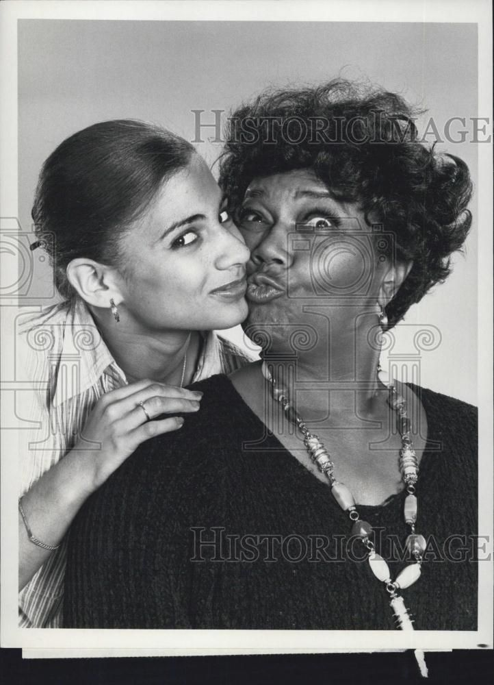 Louie Bellson And Pearl Bailey All Star Salute To Pearl