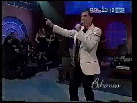Roberto Jordán -ROSA MARCHITA- , 2005.