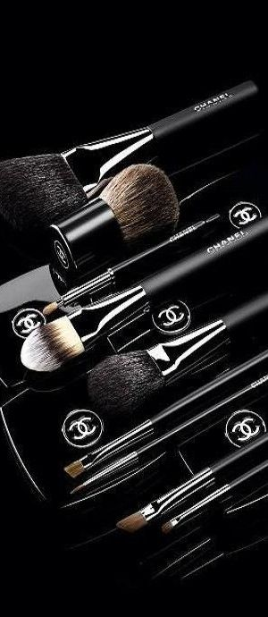 Chanel does have gorgeous packaging. Especially up close and in person. Chanel Beauty | LBV ♥✤ | KeepSmiling | BeStayBeautiful